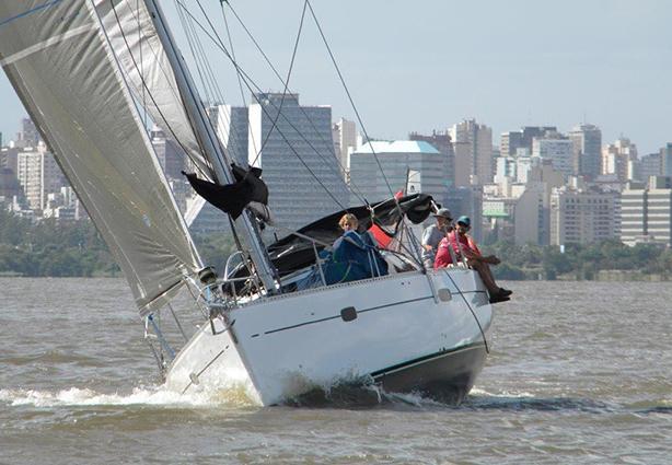 Wind 43 2008